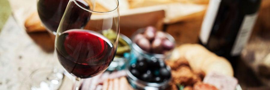 Brunello di Montalcino Wines