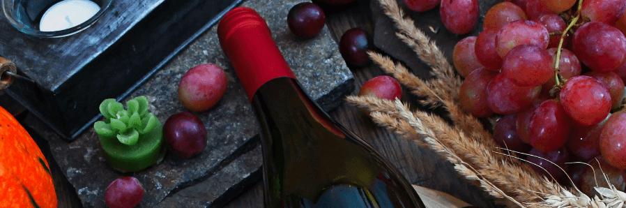 Italian Collector Wines