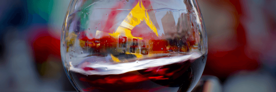 Lafite Rothschild Wines