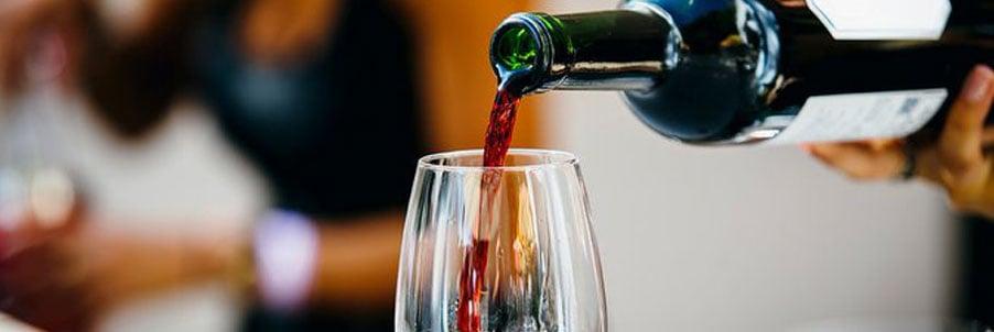 California Collector Wines