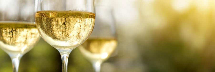 Marsanne Wines