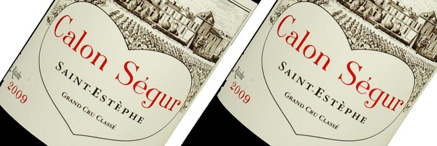 Saint Estephe Wines