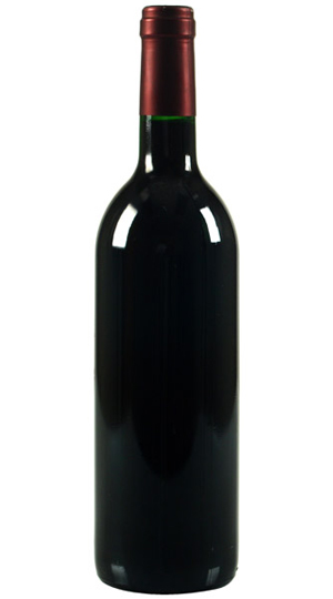 Bond Vineyards Vecina