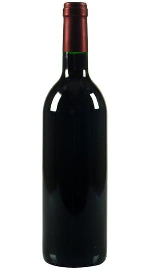 Les Charmes Godard Bordeaux Blanc
