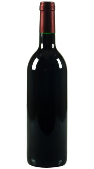 Cristom Pinot Noir Mt Jefferson Cuvee