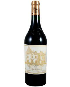 1988 haut brion Bordeaux Red