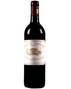 1988 margaux Bordeaux Red