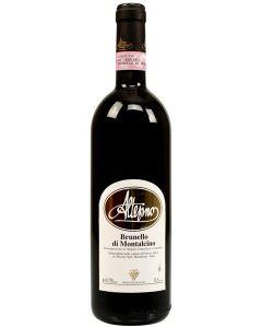 1996 altesino brunello di montalcino Brunello