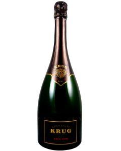 1996 krug Champagne