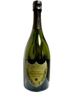 1996 moet chandon dom perignon Champagne