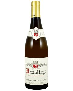 1998 chave hermitage (white) Hermitage