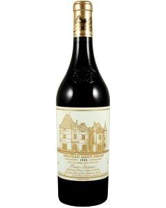 1998 haut brion Bordeaux Red
