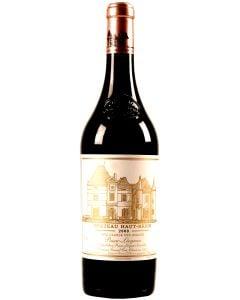 2000 haut brion Bordeaux Red