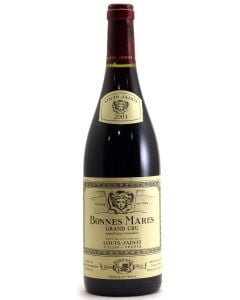 2003 louis jadot bonnes mares Burgundy Red