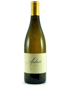 2005 aubert reuling vineyard chardonnay California White