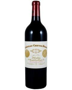 2005 Cheval Blanc