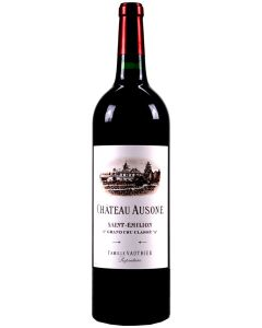 2006 ausone Bordeaux Red