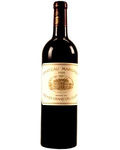 2006 margaux Bordeaux Red