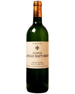 2007 laville haut brion Bordeaux White