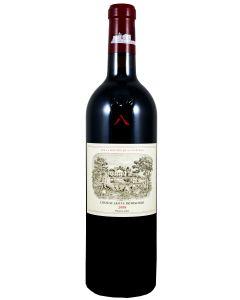 2008 lafite rothschild Bordeaux Red