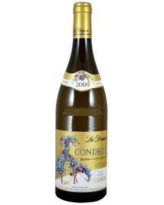 2009 guigal condrieu la doriane Rhone (Other)