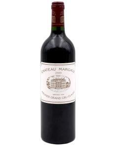 2010 margaux Bordeaux Red