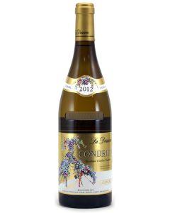 2012 guigal condrieu la doriane Rhone (Other)