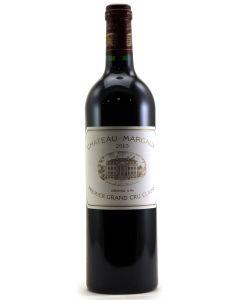 2013 margaux Bordeaux Red