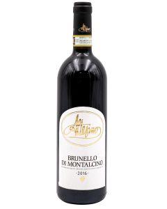2016 altesino brunello di montalcino Brunello