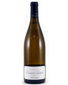 2016 Domaine Francois Lumpp Givry Crausot Blanc