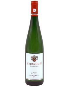 2019 Weingut Schloss Lieser Thomas Haag Brauneberger Juffer Riesling Kabinett