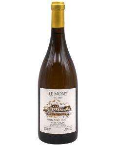 2020 huet vouvray le mont sec Loire (Other)