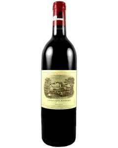 2020 lafite rothschild Bordeaux Red