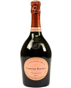 nv laurent perrier cuvee rose brut Champagne (Rose)