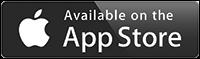 Sokolin iOS App