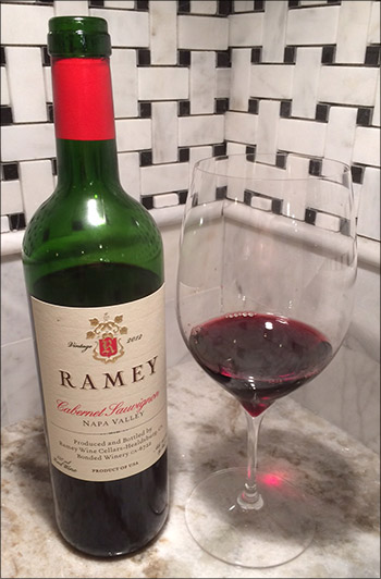 Ramey Wine