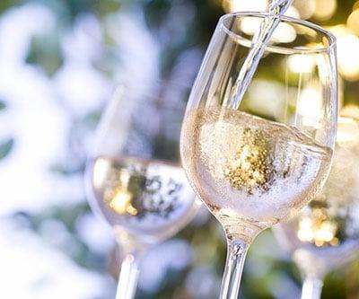 Top Easter Wines