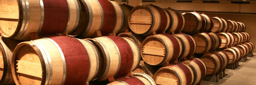 En Primeur Wines