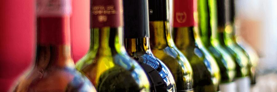 Haut Brion Wines