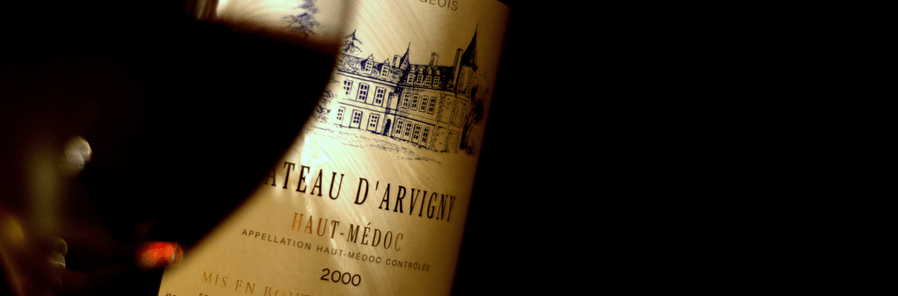 Haut Medoc Wines