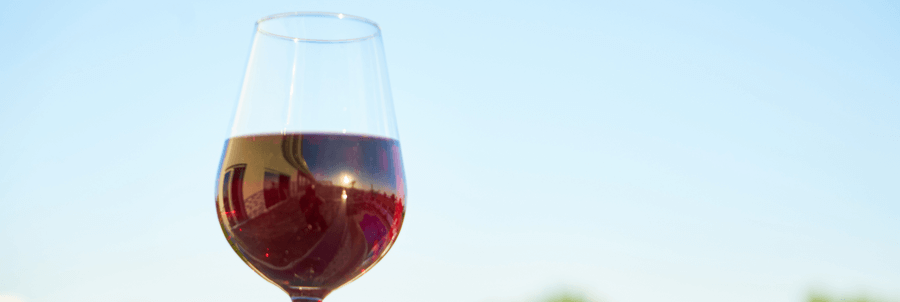 Petite Verdot Wines