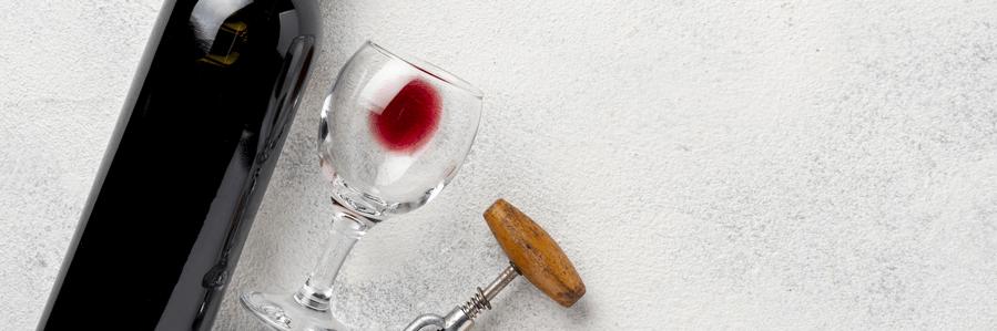 Pomerol Wines