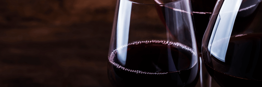 Rhone Blend Wines