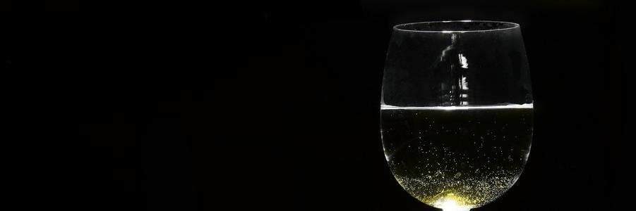 Semillon Wines