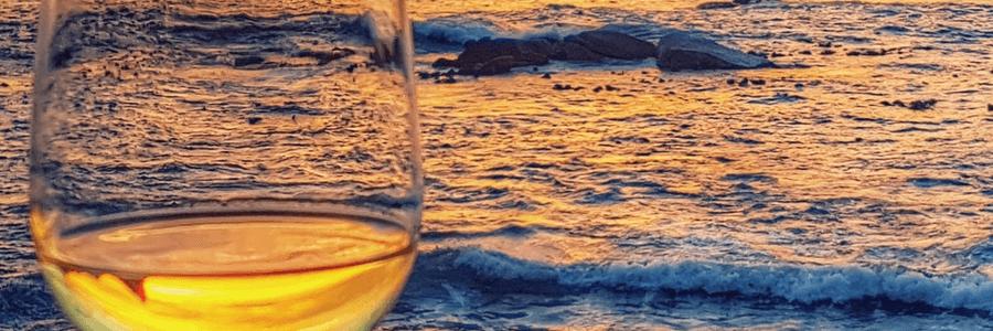 South Australia Wines