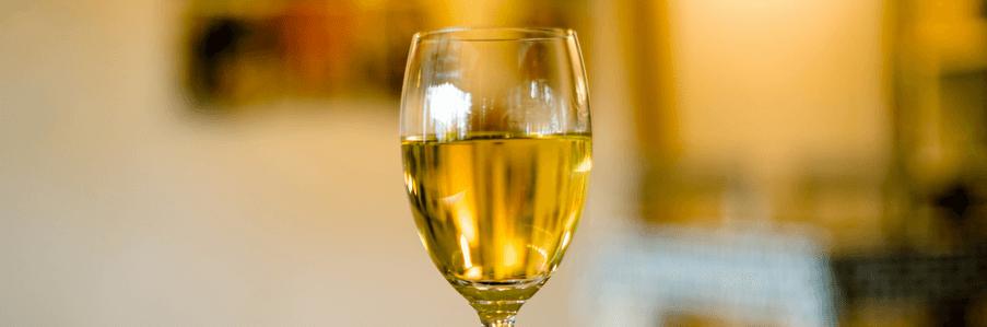 Tokaji Blend Wines