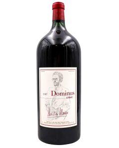 1987 Dominus
