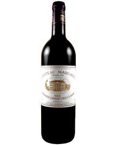 1996 margaux Bordeaux Red