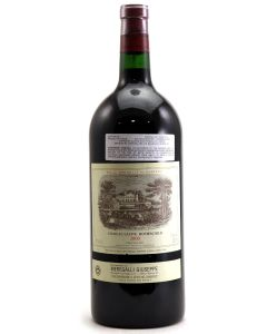2000 lafite rothschild Bordeaux Red