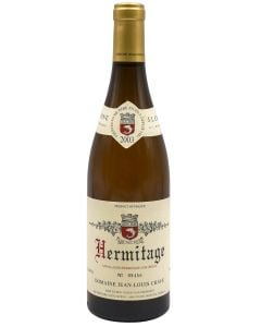 2003 Chave Hermitage (White)